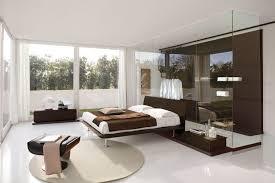 Traditional Bedroom Furniture - bedroom modern bedroom furniture contemporary bedding sets