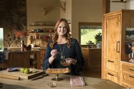 Who Won Last Chance Kitchen Season 11 Food Network Gossip