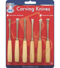wood carving wood carving tools u0026 supplies joann