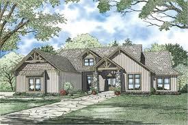 craftsman house plans with basement craftsman house plans home design 153 1008