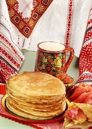 17th century cuisine history of cuisine cuisine culture arts