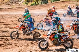 junior motocross bikes wanneroo junior motorcycle club inc u2013 wanneroo junior motorcycle