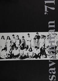 savanna high school alumni 1971 savanna high school yearbook online anaheim ca classmates