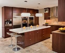 kitchen floor trends dansupport