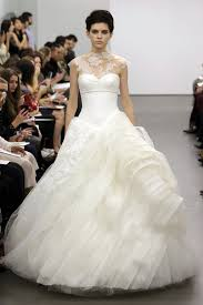 wedding dress designer vera wang vera wang wedding dress all photos in wedding dresses fashion