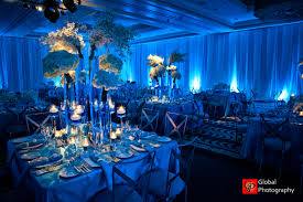 blue wedding 23 blue wedding decorations tropicaltanning info