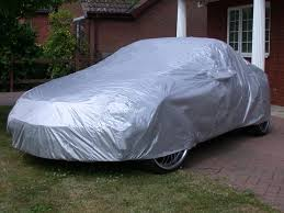 car cover for bmw z4 bmw z4 car covers coupe