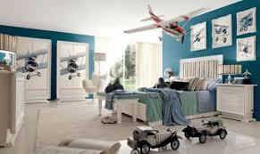 Bedroom Boys Bedroom Idea Lovely On Bedroom And Boys Ideas Decor - Ideas for boys bedroom
