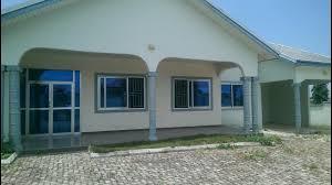 5 Bedroom House by 5 Bedroom House For Sale In Kasoa Ghana Youtube