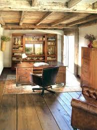 Pine Home Office Furniture Rustic Home Office Desks Furniture Oak Modern Desk Pine A Chairs