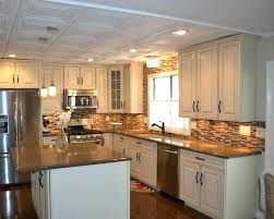 remodel mobile home interior ranch home kitchen remodel interior home renovations mobile home