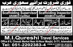 mechanical engineering jobs in dubai for freshers 2013 nissan scaffolding inspector supervisor scaffolder electrician pipe