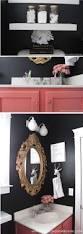 Small Red Bathroom Ideas Colors 126 Best Bathroom Inspiration Images On Pinterest Bathroom