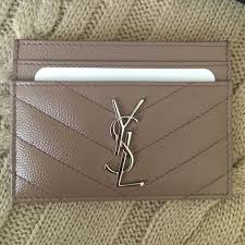 ysl business card holder 154 best wishlist images on jewelry accessories and