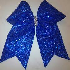cheer bows uk 32 best frozen bows for and khloe images on cheer