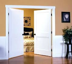 frosted glass interior doors home depot cool interior doors back to interior doors with frosted