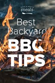 353 best grilling recipes images on pinterest