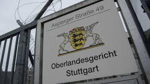 Wetter Bad Wimpfen Nach Tödlichem Badeunfall In Bad Wimpfen Freibadbetreiber Muss