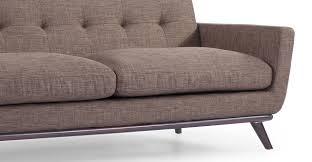 Average Length Of Couch by Jackie Sofa French Press Kardiel
