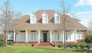 plantation style home plans louisiana style home designs home designs ideas online