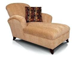 Chaise Lounge Leather Two Arm Chaise Lounge U2013 Bankruptcyattorneycorona Com