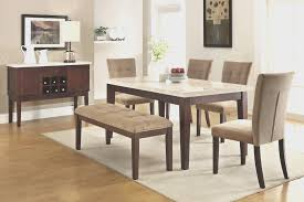 inexpensive dining room chairs dining room fresh dining room chairs for cheap small home