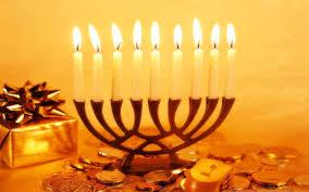 chanukah days holidays 2017 calendar important dates what