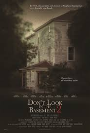 back to the basement filmmaker tony brownrigg revisits don u0027t look