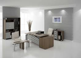 Inexpensive Reception Desk Office Elegant Office Furniture Great Desks For Home Office Work