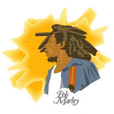 bob marley wall quotes funk u0027n creative u0026 inspiring words funk