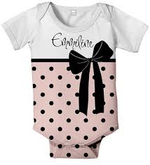 giveaway a personalized and unique baby toddler gift anders