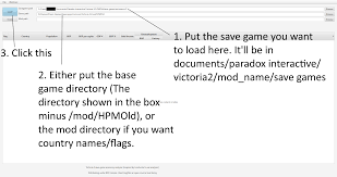 Victoria 2 Flags How Do You Use The Vic 2 War Analyzer Paradoxplaza