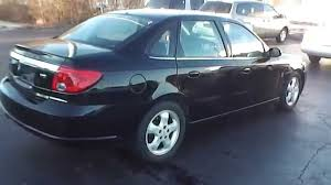 lexus is300 for sale ohio sold 2004 saturn l series l300 2 4dr sdn for sale cincinnati ohio