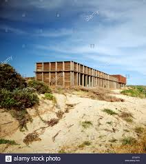 tora home design reviews beach house builders victoria christmas ideas the latest