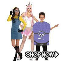 abba group costumes all group costumes at trendyhalloween com