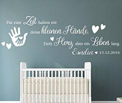baby wandgestaltung frisch jungen babyzimmer kinderzimmer junge baby kogbox