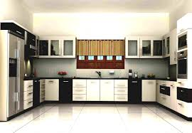 furniture modern living room interior design ideas with attractive kitchen modular cabis india pantry furniture design great home furnicoolco coolest for affordable