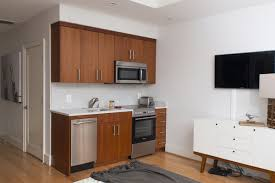 boston micro apartments a brief history of the trend curbed boston