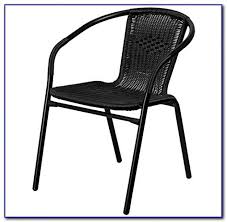 Metal Outdoor Dining Chairs Black Metal Dining Chairs Nz Chairs Home Design Ideas Amjg6qo7an
