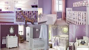 Nursery Decor Blog by Nursery Design Featuring Pantone U0027s Color Of The Year Radiant