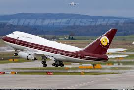 21648 367 u2013 production list boeing 747sp website