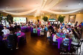 purple and turquoise wedding turquoise purple wedding