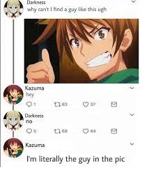 Manga Memes - anime memes best manga memes