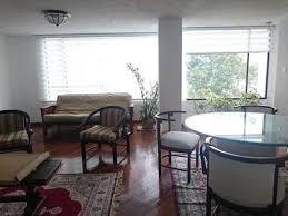 property for sale in quito pichincha realtor com