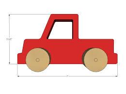 best 25 diy toys car ideas on pinterest diy toys to sell diy