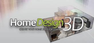 Home Design 3D Jeu vidéo SensCritique