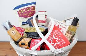 christmas gift ideas stylish gifts u0026 food gift hampers free