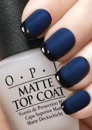 best 25 navy blue nail designs ideas on pinterest navy nail