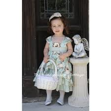 pattern dress pdf a tea party dress pdf pattern handmaiden s cottage