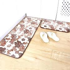 tapis de cuisine conforama tapis de salon chez conforama meilleur de tapis cuisine tapis